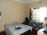 Bed Room 1 - 20 square meters of property in Boksburg