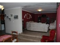 Rooms of property in Emalahleni (Witbank)
