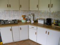 Kitchen - 22 square meters of property in Uitenhage Upper Central