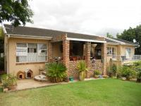 Front View of property in Uitenhage Upper Central
