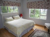 Bed Room 2 - 14 square meters of property in Sunningdale - DBN