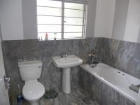 Bathroom 2 - 3 square meters of property in Sunningdale - DBN