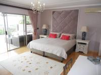 Main Bedroom - 30 square meters of property in Sunningdale - DBN