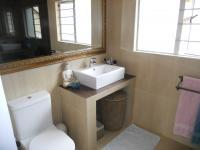 Main Bathroom - 6 square meters of property in Sunningdale - DBN