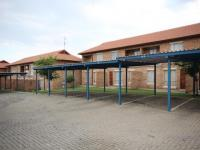 1 Bedroom 1 Bathroom Flat/Apartment for Sale for sale in Newmark Estate