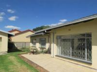 3 Bedroom 2 Bathroom House for Sale for sale in Elspark