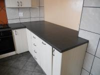 Kitchen - 6 square meters of property in Mossel Bay
