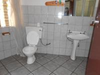 Bathroom 1 - 8 square meters of property in Lombardy East