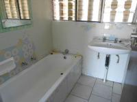 Bathroom 3+ - 3 square meters of property in Lombardy East