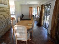Dining Room - 22 square meters of property in Lombardy East