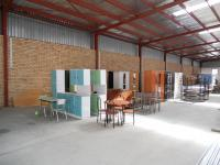 Spaces - 508 square meters of property in Estcourt