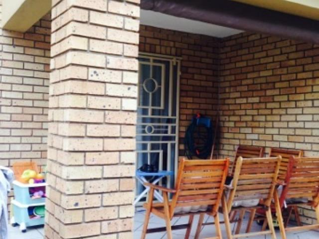 Rooms To Rent In Centurion Eco Park