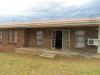 Front View of property in Graaff Reinet