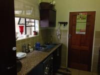 Kitchen - 6 square meters of property in Amorosa A.H.