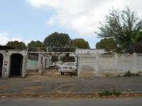 3 Bedroom 3 Bathroom House for Sale for sale in Bezuidenhout Valley
