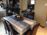 Dining Room - 9 square meters of property in Randfontein