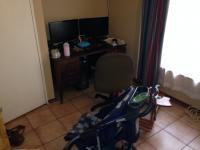 Rooms of property in Randfontein