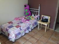 Bed Room 1 - 13 square meters of property in Randfontein