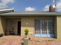 3 Bedroom 1 Bathroom House for Sale for sale in Casseldale