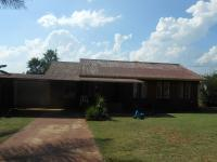 4 Bedroom 1 Bathroom House for Sale for sale in Kwaggasrand