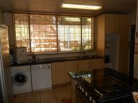 Kitchen - 27 square meters of property in Pretoria Gardens