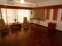 Main Bedroom - 41 square meters of property in Pretoria Gardens
