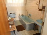 Bathroom 1 - 7 square meters of property in Pretoria Gardens