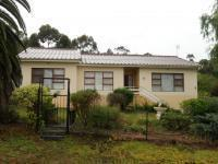 3 Bedroom 2 Bathroom House for Sale for sale in Heidelberg (WC)