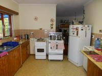 Kitchen - 21 square meters of property in Heidelberg (WC)