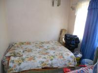 Bed Room 2 - 8 square meters of property in Umlazi