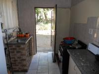 Kitchen - 7 square meters of property in Umlazi