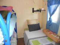 Bed Room 1 - 8 square meters of property in Umlazi