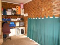 Study - 13 square meters of property in Kempton Park