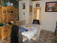 Dining Room - 10 square meters of property in Alberton