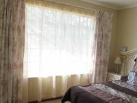 Bed Room 2 - 8 square meters of property in Bloubosrand