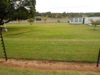 Spaces - 10 square meters of property in Benoni