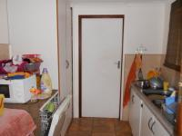 Kitchen - 33 square meters of property in Benoni