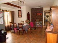 Dining Room - 25 square meters of property in Benoni