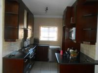 Kitchen - 14 square meters of property in Pretoria North