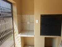 Spaces - 40 square meters of property in Pretoria North
