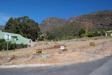 Land for Sale for sale in Piketberg