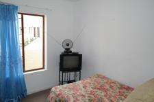 Bed Room 1 - 10 square meters of property in Sand Bay