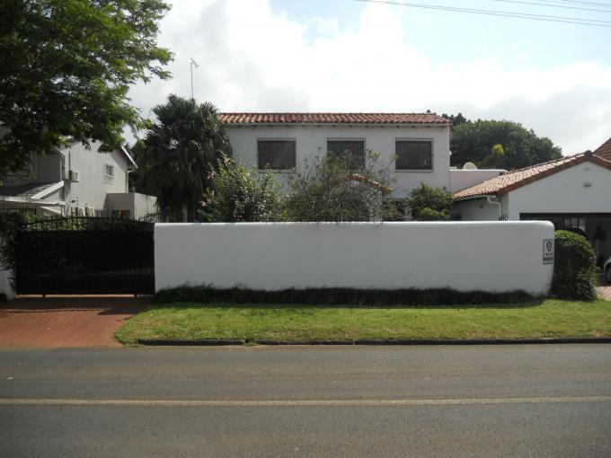 3 Bedroom House for Sale For Sale in Riverside - DBN - Home Sell - MR108336