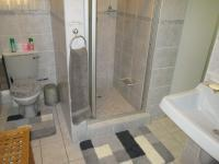Main Bathroom - 24 square meters of property in Parkdene (JHB)