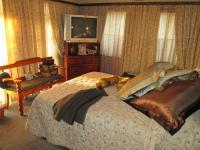Main Bedroom - 18 square meters of property in Parkdene (JHB)
