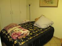 Bed Room 3 of property in Parkdene (JHB)