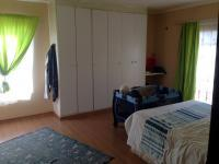 Main Bedroom - 33 square meters of property in Rietfontein