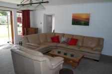 Lounges - 26 square meters of property in Bredasdorp