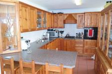 Kitchen - 17 square meters of property in Bredasdorp