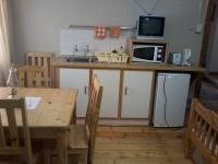 Kitchen of property in Beaufort West